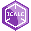 ICalc - Ingress Calculator