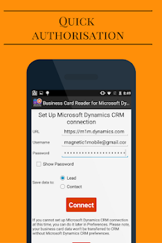 Microsoft dynamics 365 business central by microsoft corporation business card reader for ms dynamics crm reheart Images