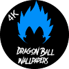 Dragon Ball Wallpapers PRO