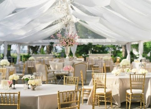 Simple wedding decoration by flashplusgold lifestyle category simple wedding decoration junglespirit Image collections