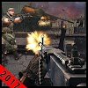Alliance of War: Best Third Person Shooter Game