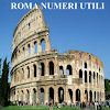 Rome usefull phone Num. FREE