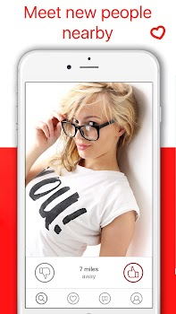 ... Adult Dating Chat: Hookup App & Lovers Site Online ...
