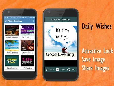 Best apps by greetings apps developer appgrooves discover best lets download all wishes all greetings app to share all kinds of wishes free m4hsunfo