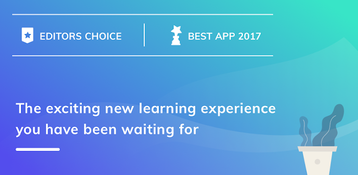 Best 10 apps for learning computer programming appgrooves programming hub learn to code fandeluxe Image collections