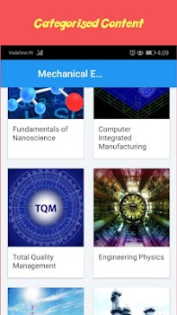 Mechanical Engineering : 3000+ Mechanical Concepts