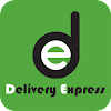 Delivery Express NZ