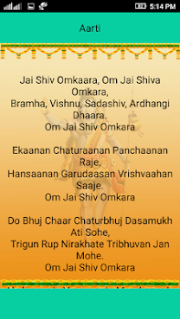 Maha Mrityunjaya Mantra By Pawan Mobile Tech Lifestyle Category