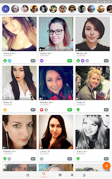 Zorpia chat with new people around the world by massivemedia zorpia chat with new people around the world stopboris Image collections