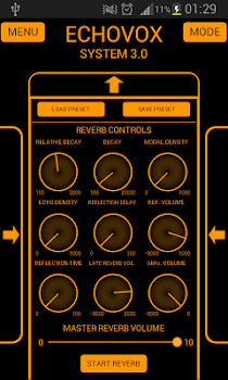 Echovox system 3 by big beard studios lifestyle category 1058 echovox system 3 by big beard studios lifestyle category 1058 reviews appgrooves best apps fandeluxe Images