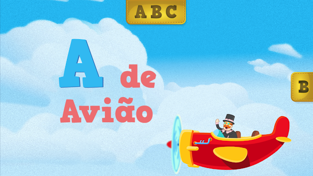 Abc do bita completo by mr plot produes education category abc do bita completo by mr plot produes education category 238 reviews appgrooves best apps fandeluxe Choice Image