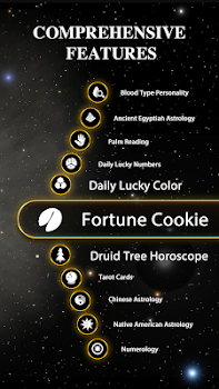 Daily Horoscope Plus - Free daily horoscope 2019