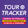 Giro d'Italia Tour Tracker Grand Tours