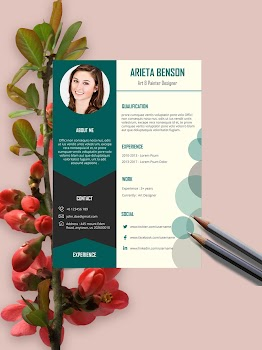 creative resume builder innovative cv maker by apps you love
