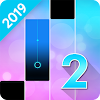 Piano Games - Free Music Piano Challenge 2019