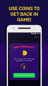 Loco - Play Free Games, Win Money