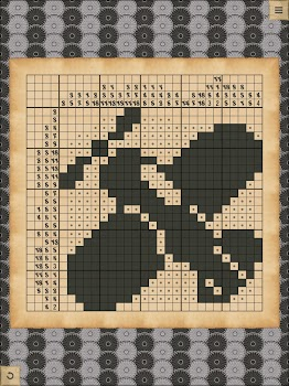 CrossMe Nonograms - by Mobile Dynamix - #14 App in Griddler Puzzle Games -  Puzzle Games Category - 6 Review Highlights & 39,559 Reviews - AppGrooves  Best ...