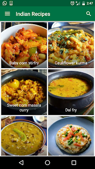 Indian cooking food recipes by cores food drink indian cooking food recipes forumfinder Gallery
