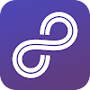 Linkr ∞ Meet new people, chat & make friends