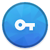 Hotspot VPN - Free, Unlimited, Fast, and Secure!