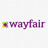 Wayfair - Shop All Things Home