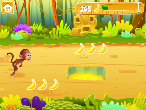 Math Jungle : Grade 2 Math