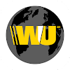 Western Union US - Send Money Transfers Quickly