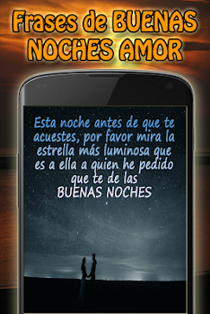 Frases De Buenos Dias Amor By Loretta Apps Lifestyle Category
