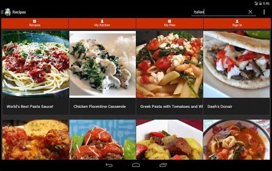 All recipes chinese italian by foodtwitter lifestyle category all recipes chinese italian forumfinder Gallery