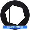 Freeletics: Personal Fitness Coach & Body Workouts