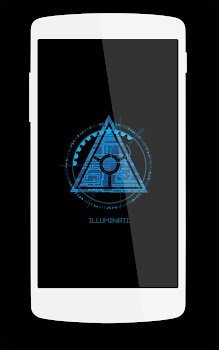Illuminati Wallpaper