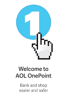 AOL OnePoint Mobile