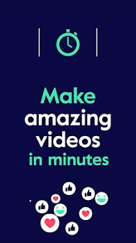 Magisto Video Editor & Maker