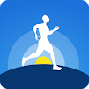 Outwalk - Track Steps, Fitness, Race With Friends