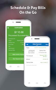 Related Apps: Brink's Prepaid - by NetSpend - Finance Category