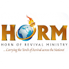 Horn of Revival Ministry