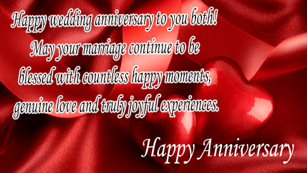 Wedding anniversary greeting cards by vcsapps social category