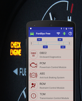 Fordsys scan free obd2 elm327 by obd high tech 18 app in fordsys scan free obd2 elm327 by obd high tech 18 app in obd on board diagnostics auto vehicles category 467 reviews appgrooves best apps fandeluxe Gallery
