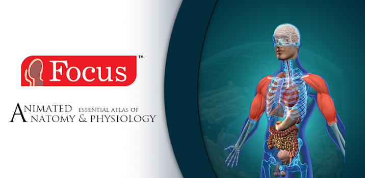Best 10 Anatomy Apps - AppGrooves: Discover Best iPhone & Android ...