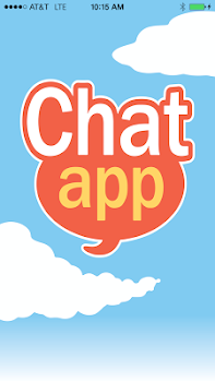 ChatApp - Meet New People Worldwide