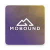 Mobound - The Airbnb of Gear