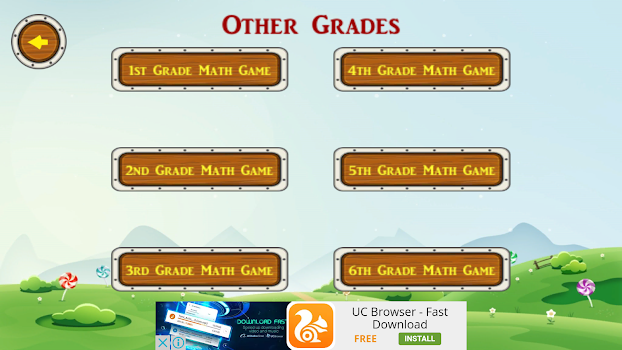 Math Games for 5th Grade