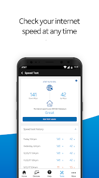 Smart Home Manager