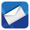 LiteMail for Hotmail - Email & Calendar
