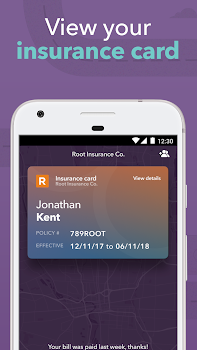 About Insurance Appgrooves Discover Best Iphone Android Apps