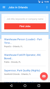 Jobs in Orlando, FL, USA