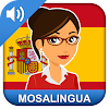 Learn Spanish Free: Spanish Lessons and Vocabulary