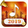 Best New Ringtones 2019 Free 🔥 For Android™