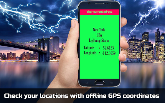 gps driving route tracker earth satellite maps