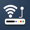 WiFi Router Control Manager